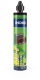 Mortar de injectare Multifix PSF 280ml