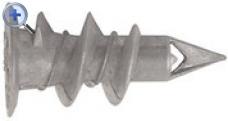 Diblu autoforant pt. gips-carton metalic