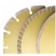 Disc Diamantat Ceramica 125x1.9x5.0.22.23H